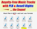 Thumbnail 1 Professional Quality Music tracks -Underneath it all.wav